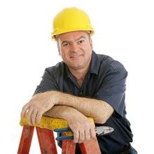 Accountant_In_Dunfermline_Tradesmen_000001